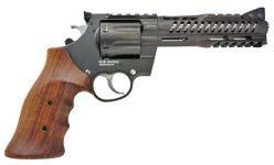 Korth-NXR-357-Mag-9mm-Match-Revolver