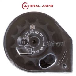 Kral-Arms-.22''-Magazine