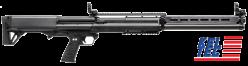 Kel-Tec-KSG-25-Shotgun