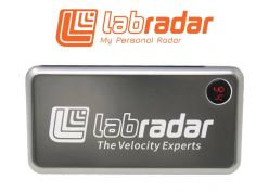 Batterie-rechargeable-USB-Labradar