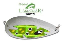 LAKE-CLEAR-GENEVA-2-3-OZ-CHARTREUSE-TAPE