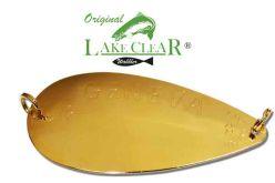 LAKE-CLEAR-Geneva-2-3-oz-gold