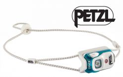 Petzl-Bindi-Headlamp