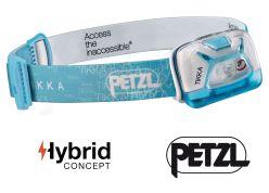 Petzl Classic TIKKA Headlamp