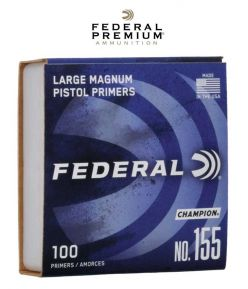 Large-Magnum-Pistol-.155-Primers