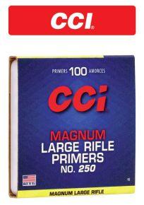 CCI-Large-Rifle-Magnum-250-Primers