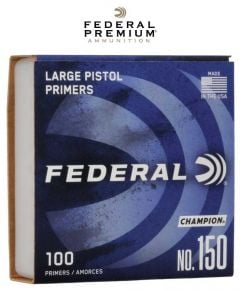 Large-Pistol-.150-Primers