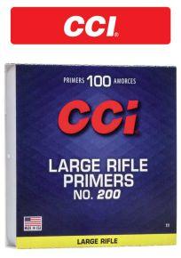 CCI-Large-Rifle-.200-Primers