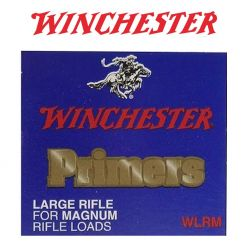 Winchester-Large-Rifle-Magnum-Primers
