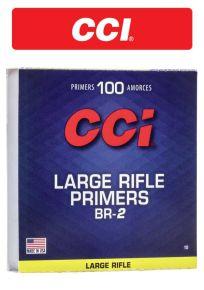 CCI-Large-Rifle-BR2-Primers