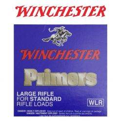 Winchester-Large-Rifle-Primers