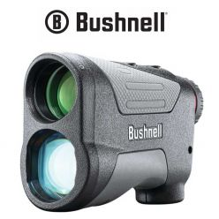 Bushnell-Nitro-1800-Rangefinder