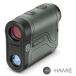 Hawke-Vantage-400-Laser-Rangefinder