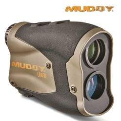 Muddy-LR450-Laser-Rangefinder