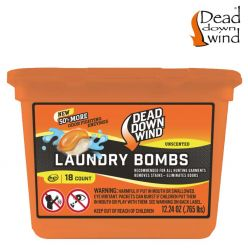 Dead-Down-Wind-Laundry-Bombs