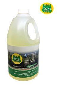 Laundry-Detergent-Black-Spruce