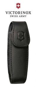 Swiss-Army-Leather-Knife-Pouch