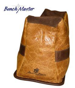 Shooting-Bag-Bison-Leather-Large