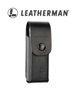 Leatherman Box Sheath 4.5''