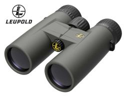 Leupold-BX-1-McKenzie-HD-10X42mm-Binoculars