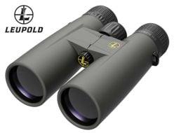Jumelles-Leupold-BX-1-McKenzie-HD-12X50mm
