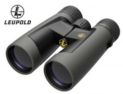 Leupold-BX-2-Alpine-HD-12X52mm-Binoculars