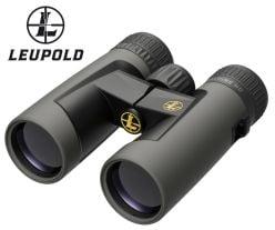 leupold-bx-2-alpine-hd-10x52mm