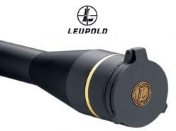 Leupold-Flip-Back-56mm-Lens-Cover