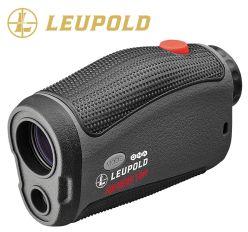 Leupold-Laser-Rangefinder-RX-1300iTBR