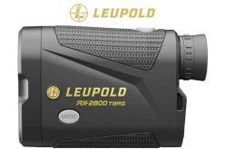 leupold-RX-2800-TBR-W-171910