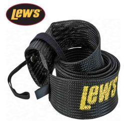 Lew's-Speed-Sock