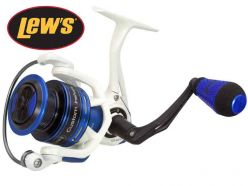 Lew's® Custom Inshore Speed Spin Series