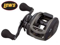 Lew's®-SuperDuty-Wide-Speed-Spool-Series