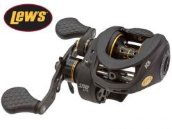 Lew's®-Tournament-Pro-Speed-Spool-LFS-Series