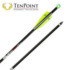 20''-Lighted-Crossbow-Arrows