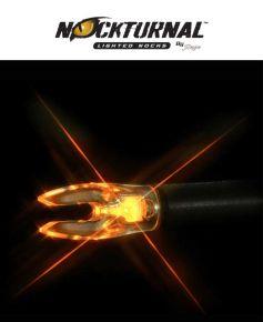 Nockturnal-Orange-Fit-Lighted-Nocks