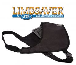 Limbsaver-Strap-on-Shooting-Pad