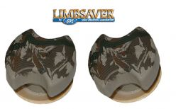 LimbSaver Ultras Solid Limb Bows