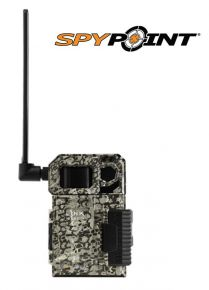 SpyPoint-Cellular-Trail-Camera