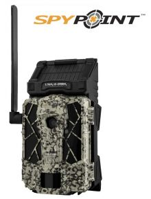 SpyPoint-Link-S-Dark-Trail-Camera