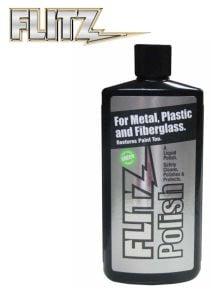 Flitz-Liquid-Polish-3.5-oz
