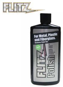 Flitz-Liquid-Polish-7.6-oz