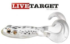 Live-Target-3.5''-Freestyle-Frog-Lure-FSF516