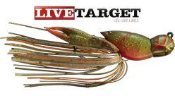 Live-Target-Hollow-Body-Craw-1,5-144-Jig.jpg