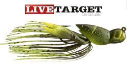 Live-Target-Hollow-Body-Craw-1,5-146-Jig.jpg