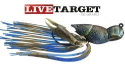 Live-Target-Hollow-Body-Craw-1,5-147-Jig.jpg