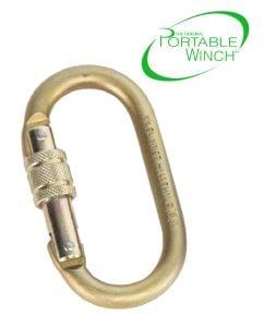 Steel-Locking-Carabiner