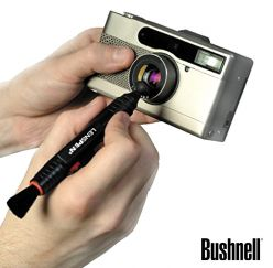 Bushnell-Lenspen-Optic-Cleaner