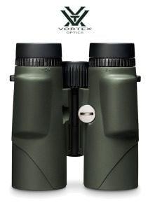 Vortex-10x42mm-Rangefinding-Binoculars