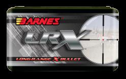 Barnes-6.5mm-127-gr-Bullets